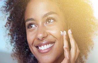 بهترین محصولات مراقبت پوست