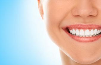بهترین محصولات مراقبت دهان و دندان