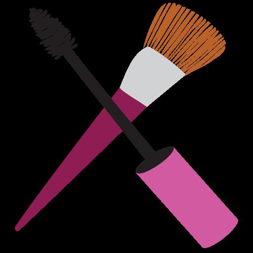 معرفی بهترین آرایشگاه ها