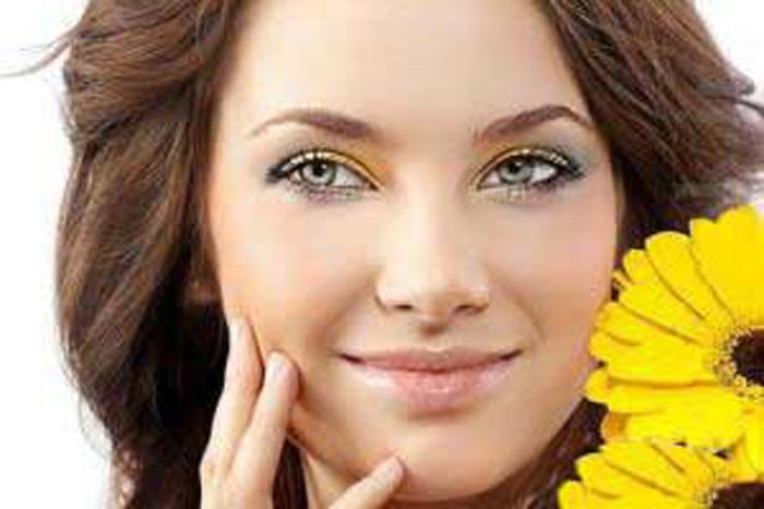 روش جوان سازی پوست