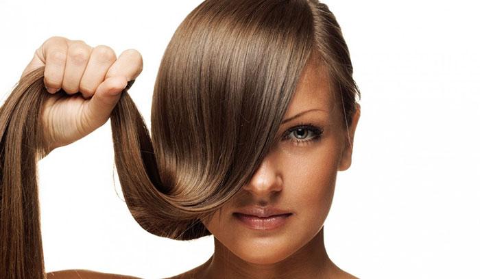 چگونه در آرایشگاه مو زیبا داشته باشیم