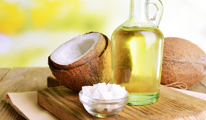 جلوگیری از ریزش مو در آرایشگاه