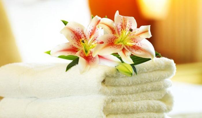 رعایت بهداشت اپلاسیون در آرایشگاه