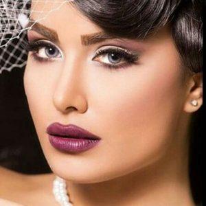 آدرس آرایشگاه برگ زیتون مشهد