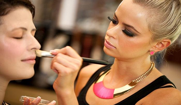 راهکارهای جلب مشتری در آرایشگاه