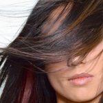 10 قانون طلایی برای رنگ مو در آرایشگاه