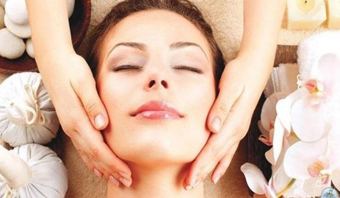 نکات بهداشتی پاکسازی پوست