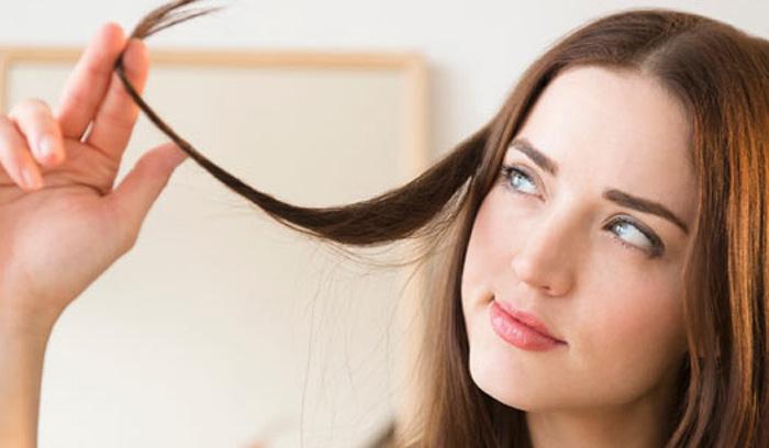 بررسی انواع مو در آرایشگاه