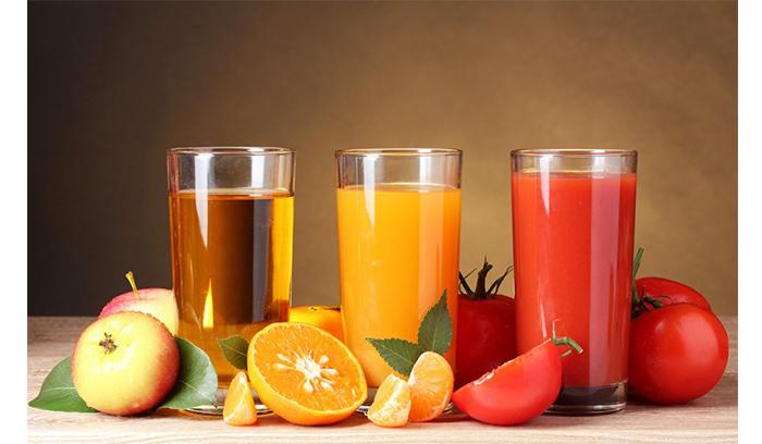 نوشیدنی برای سلامتی و لاغری