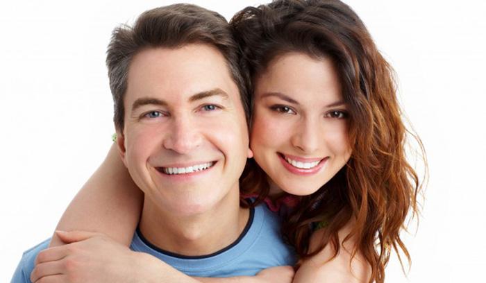 تفاوت های محصولات آرایشی بانوان و آقایان