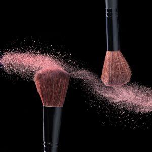 محصولات آرایشی زیبایی نوآوران مهباد امروز تهران