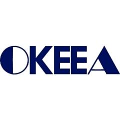 محصولات آرایشی اوکیا رنگ مو OkeeA