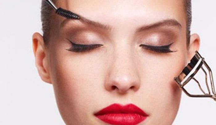 مهم ترین اثرات آرایش