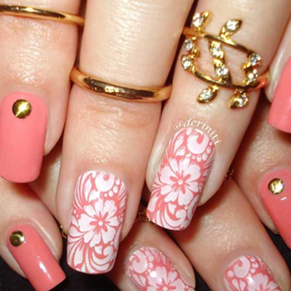 Spring-Nails-Designs-and-Colors-5