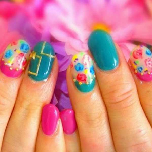 Spring-Nails-Designs-and-Colors-50-830x450
