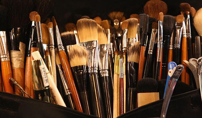 واگذاری آرایشگاه و سالن زیبایی