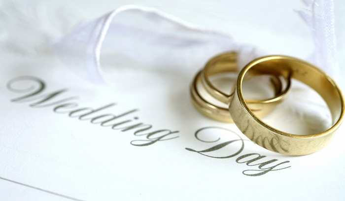 عروسی و مدیریت هزینه