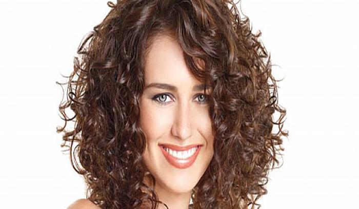 درمان سوختگی مو با دکلره (قسمت سوم)