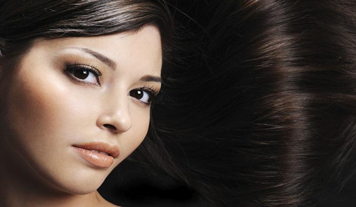 کاربرد طب سنتی در تقویت مو