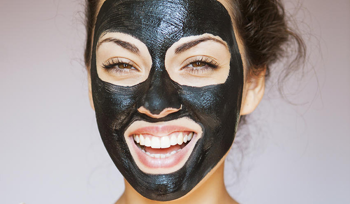 قسمت دوم تأثیر ماسک سیاه