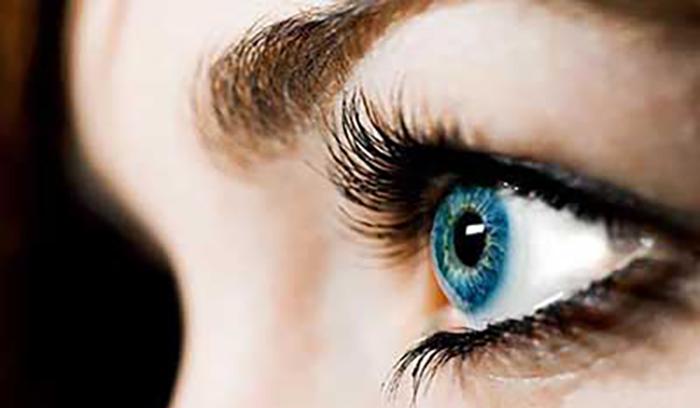 مراقبتهای استفاده از لنز