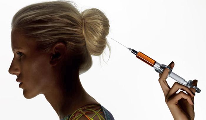 بهترین درمان مناسب بین بوتاکس مو و کراتینه مو