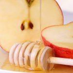 خواص ماسک سیب و عسل