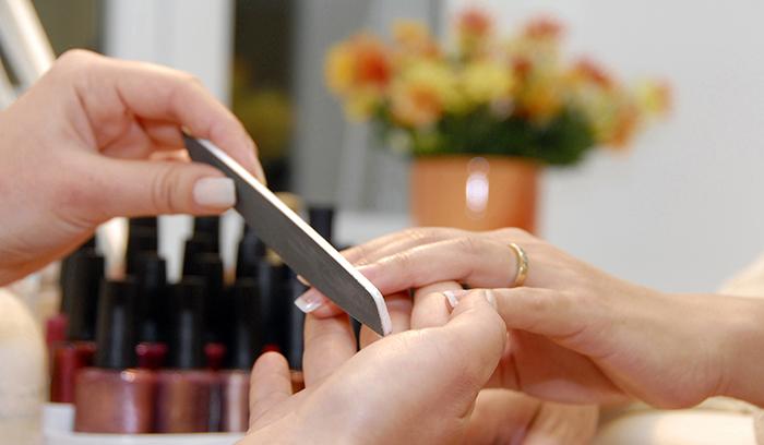 خصوصیات خوب آرایشگاه تبریز