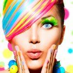 لیست آرایشگاه اراک
