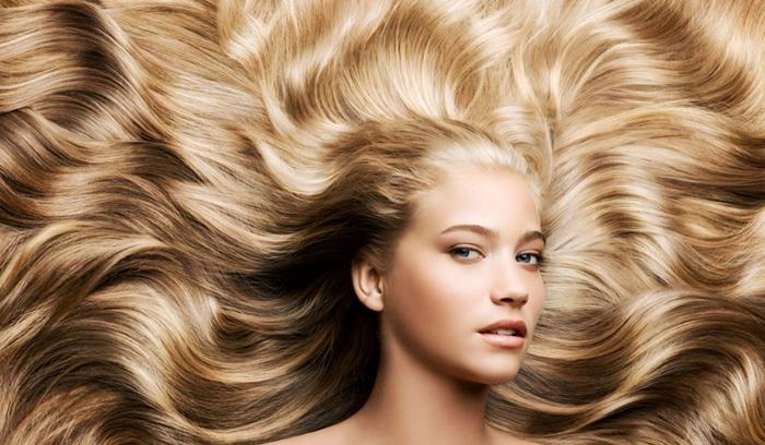 راه های مراقبت از مو