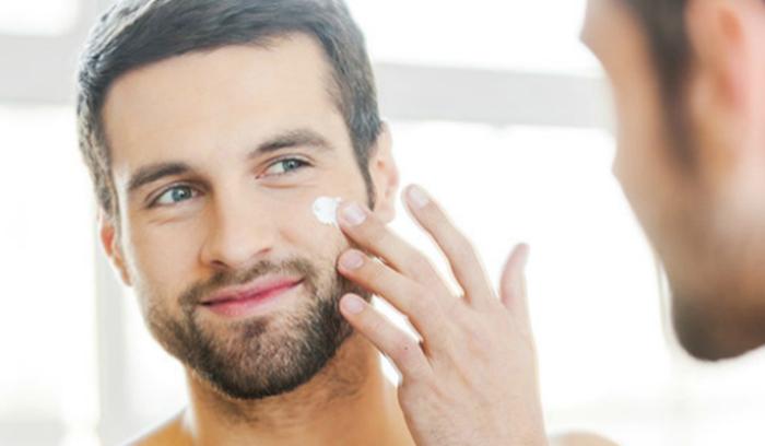 مهم ترین عوامل از بین بردن مواد مضر سطح پوست با ماسک صورت