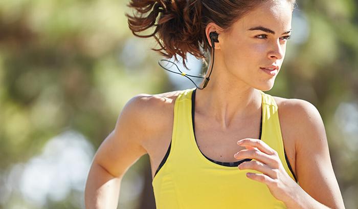 مهم ترین نکات زیبایی پوست با ورزش