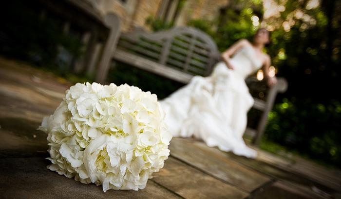 مهم ترین ترفند های روز عروسی