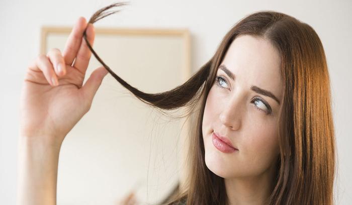 مهمترین عوارض و مشکلات کراتینه مو