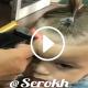 بهترین آموزش اصلاح موی کودک