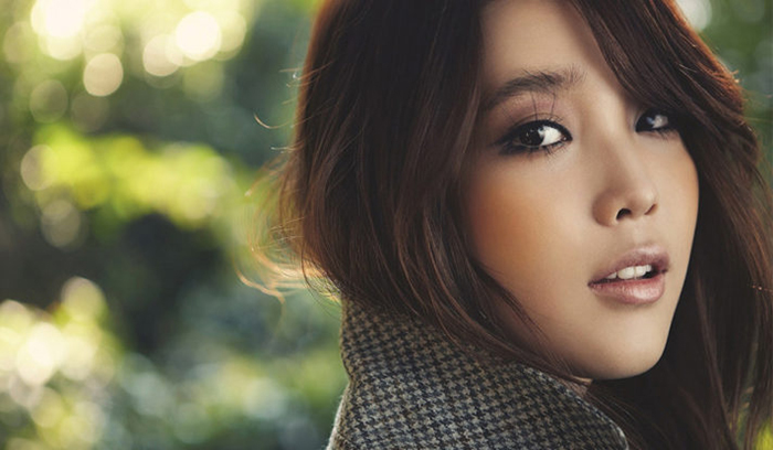 راز زیبایی زنان کره ای