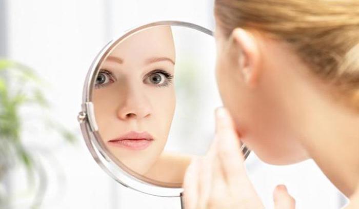 عوارض لیزر پوست