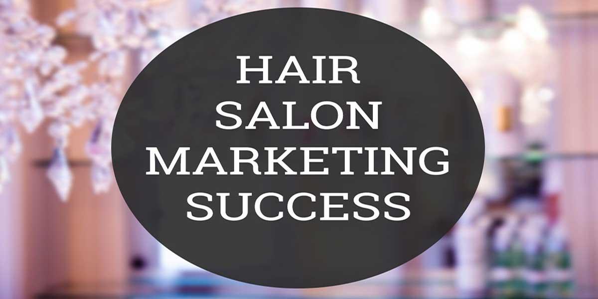 مشاور بازاریابی آرایشگاه و سالن زیبایی