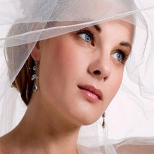 سالن زیبایی عروس یاس