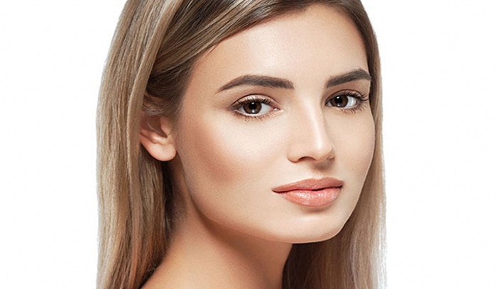 سن مناسب برای آبرسانی پوست