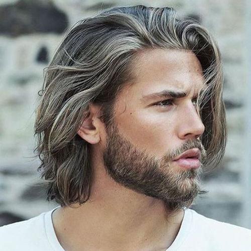آرایشگاه مردانه صدف