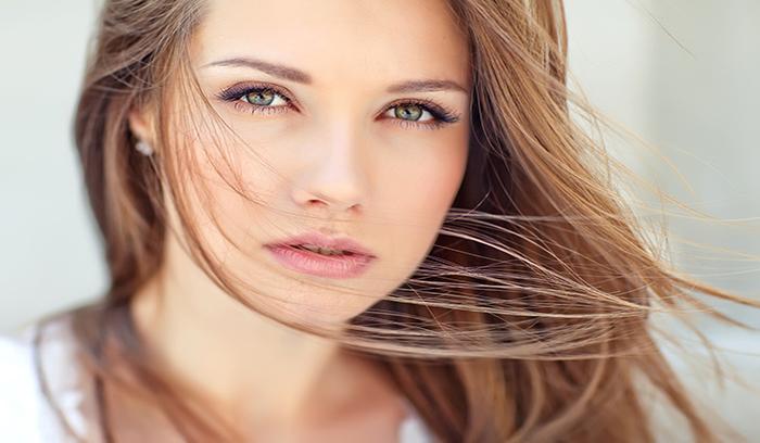 عوارض بستن مو