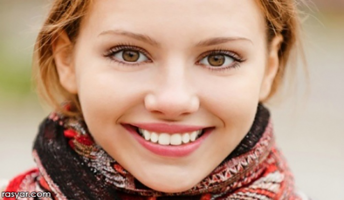 مراقبت از پوست با ضدآفتاب