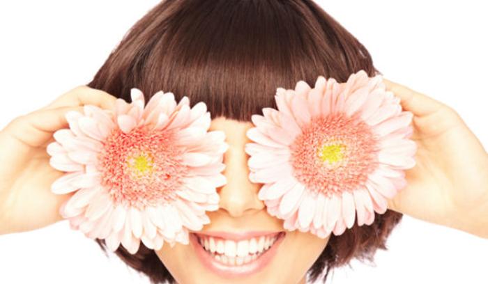بهترین ماسک های زیبایی فصل بهار