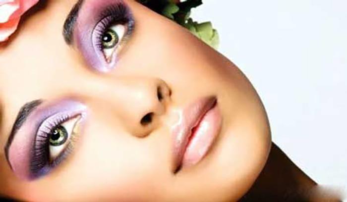 آرایش مخصوص عید نوروز