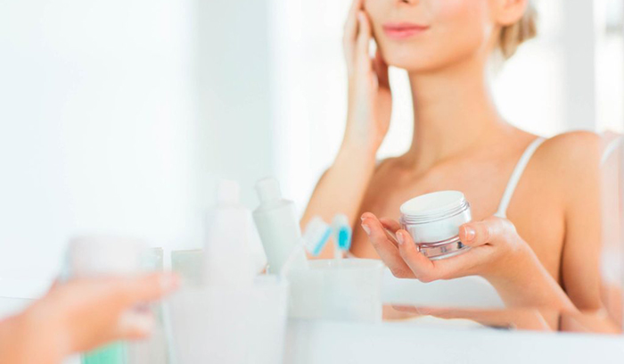 بهترین نکات مراقبت از انواع پوست