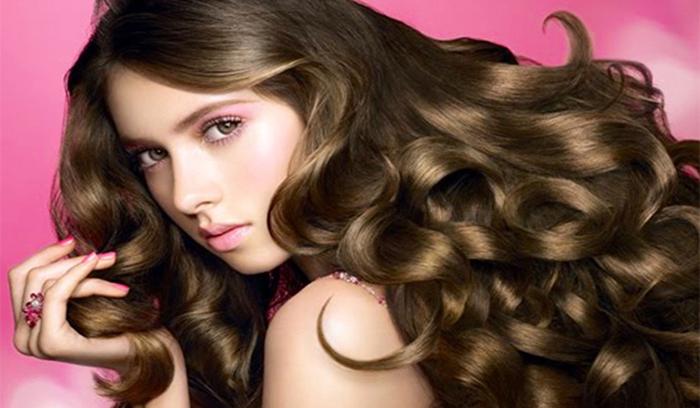 پرپشت شدن مو با قرص آسپرین