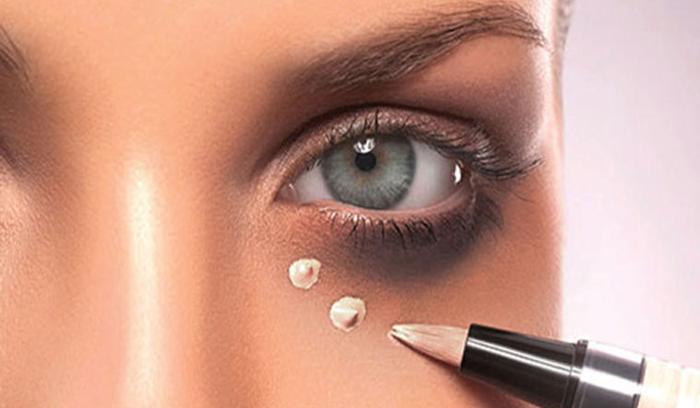 مزایای ویتامین E در کرمهای آرایشی