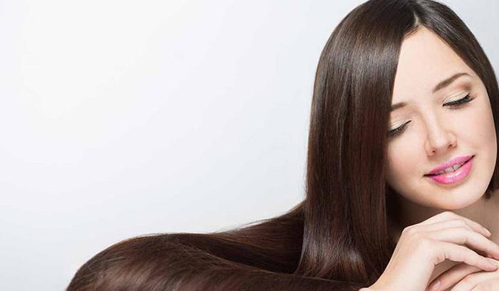 معایب کراتینه مو