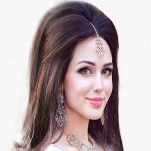 سالن زیبایی سمیه غفارپور